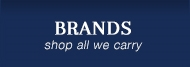 Uniform Advantage Brands